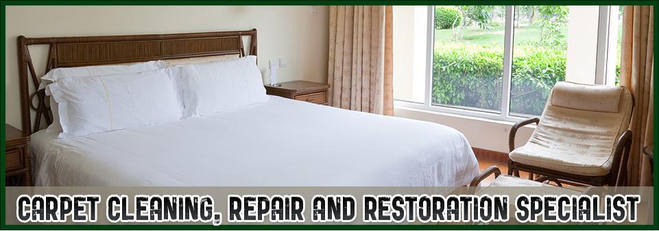 Brilliant Trustworthy Carpet Cleaning In Beavercreek Oh Interior Design Ideas Inamawefileorg