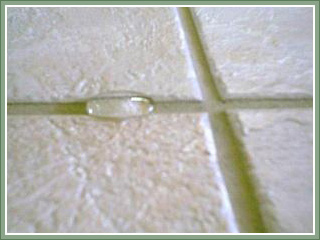 Tile and Grout Cleaning Beavercreek OH
